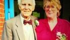 زنی که پس از 6 بار ازدواج باز هم دنبال شوهر میگردد !