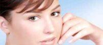 بازسازی دوباره پوست بعد از نوروز