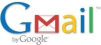 آشنایی با جیمیل – gmail