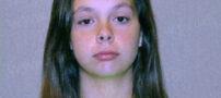 زایمان مخفیانه دختر 14 ساله در حمام (+عگس)