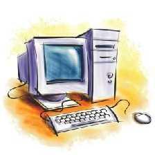 Update کردن BIOS – آموزش آپدیت بایوس
