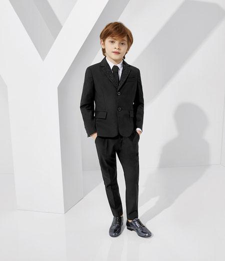 مدل لباس کودکانه مخصوص بهار 2020