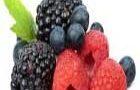 با این خوردنی های خوشمزه سرطان را دور بزنید