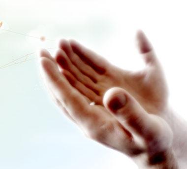 دعای مشکل گشا برای ادای قرض