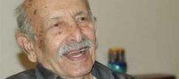 بیوگرافی زنده یاد مرتضی احمدی