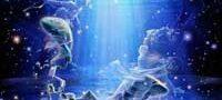 طالع بینی هندی مرد و زن(اسفند) در سال جدید