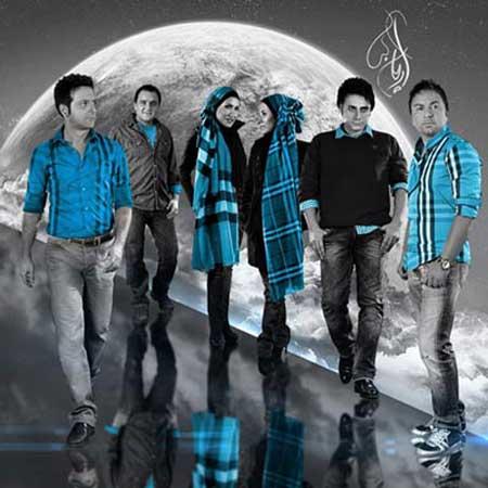 خداحافظی رسمی گروه آریان از دنیای موسیقی
