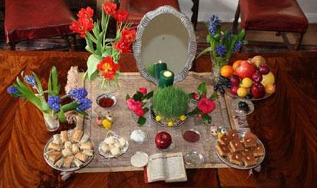 آشنایی با آداب و رسوم مردم شهرستان سلماس