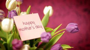 اس ام اس های زیبا برای تبریک روز مادر (4)