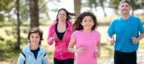 ترفندهایی مفید برای حفظ سلامتی
