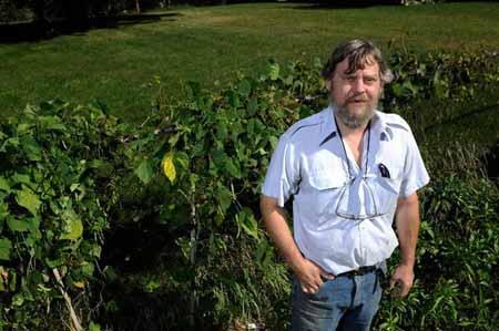 گنج هایی بی نظیر که در حیاط خانه پیدا شد (+عکس)
