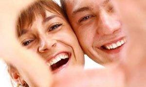 چطور تبدیل به بهترین همسر دنیا شویم ؟