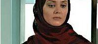 بیوگرافی مینا لاکانی