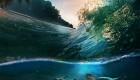 عکسهای جالب از طبیعت که فتوشاپی نیستند