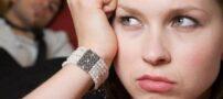 سرد شدن روابط بین همسران با 3 علت اصلی