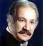 بیوگرافی سعید پیر دوست