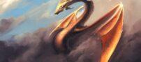 پیدا شدن اژدها در کشور اندونزی (عکس)