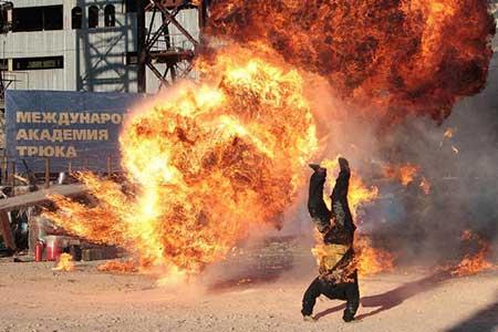 تصاویر جالب روز 14 فروردین 93