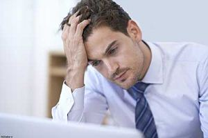 چگونه استرس خود را مدیریت کنیم ؟