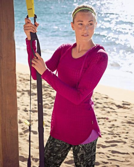 مدل های شیک پیراهن دخترانه و زنانه فصل بهار