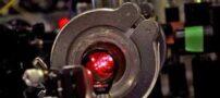رکورد جدید سردسازی مولکول تا پایین ترین دمای ممکن