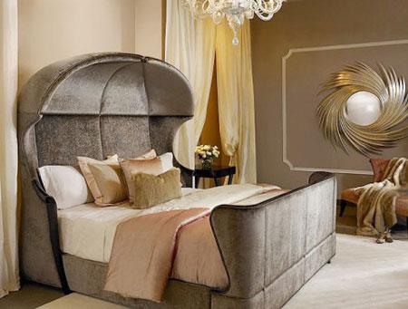 مدل های جدید و شیک سرویس تخت خواب 2015