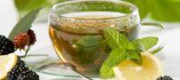 خواص و فواید چای اولونگ