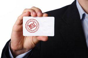 7 باور طلایی که فروشندگان حرفه ای دارند