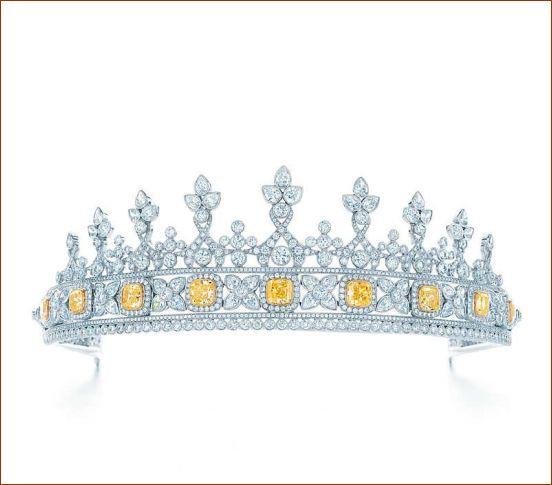 مدل های جدید و زیبا از جواهرات (سری 20)