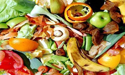 نکاتی جالب در مورد برخی از مواد غذایی