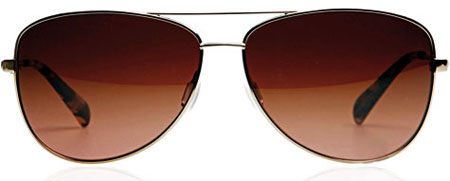 چگونه یک عینک استاندارد خریداری کنیم ؟