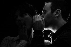 7 جمله که نباید به آقایان به زنان بگویند