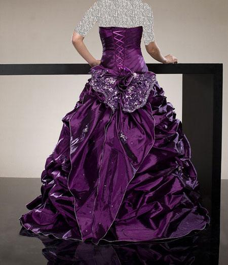 مدل لباس های شیک و زیبای نامزدی 2015