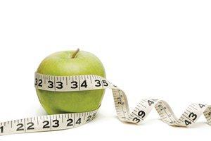 با این روش درصد چربی بدنتان را حساب کنید