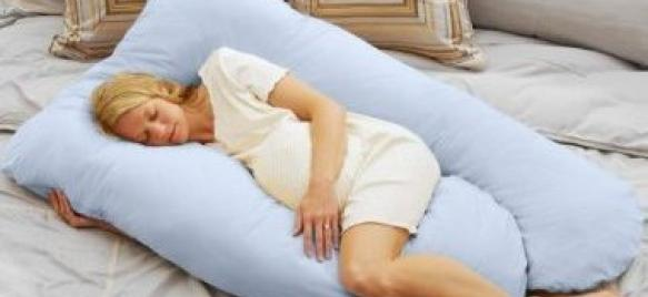 استراحت مطلق در زمان بارداری چگونه است ؟