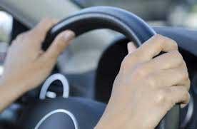 تصادفات رانندگی زنان و مردان چه تفاوتهایی دارد؟