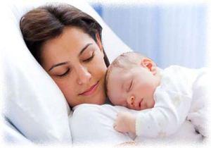 کارت پستال های زیبای روز مادر