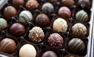 معرفی 6 خوراکی که شادی آور هستند