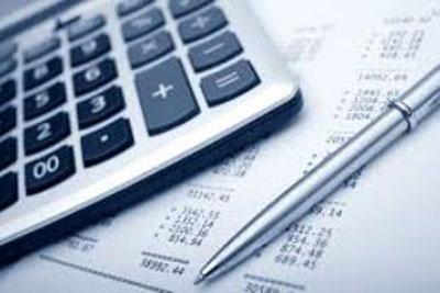 حقوق ماهانه مان را چطور مدیریت کنیم؟