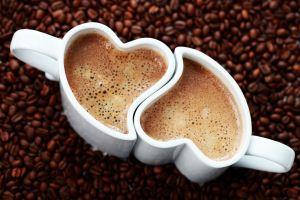 انواع مختلف قهوه را بشناسید