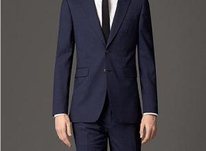 مدل لباس های شیک مجلسی مردانه