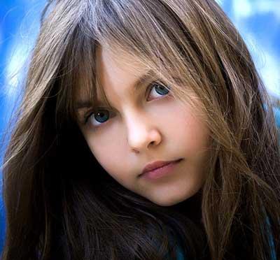 عکس دختر (2)