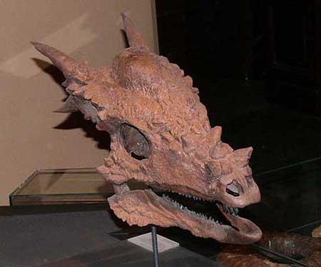 وحشتناک ترین دایناسورهای زمان باستان + تصاویر