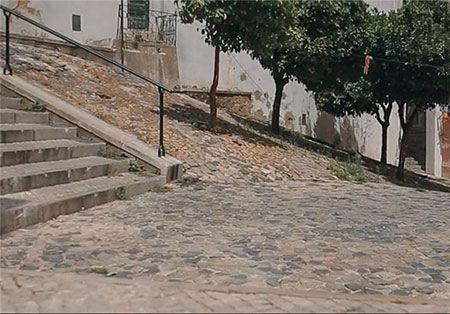 مکان های جذاب توریستی در کشور پرتغال