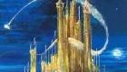 داستان قصر بی عیب و نقص پادشاه