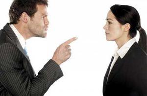7 نکته طلایی برای حل سوءتفاهم در روابط زوج ها