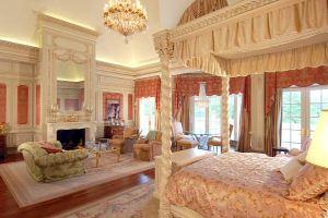باورتان می شود این خانه در ایران باشد ؟
