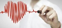 عادت هایی که برای سلامت قلب خطرناک هستند