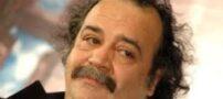 بیوگرافی محمدرضا شریفی نیا (2)