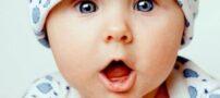 دختری که بدون بینی متولد شد + عکس